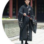 trang phuc han phuc co trang nam007
