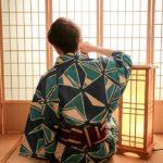 trang phuc kimono nam-002