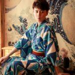 trang phuc kimono nam-003