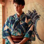 trang phuc kimono nam-006