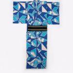 trang phuc kimono nam-007