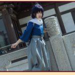 trang phuc cosplay dao kiem loan vu-001
