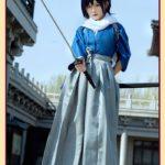 trang phuc cosplay dao kiem loan vu-003
