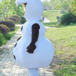 trang phuc mascot olaf-002
