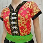 Cho thuê trang phục dân tộc, áo dài cách tân
