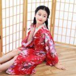 ao-yuakata-kimono-tre-em-001