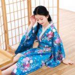 ao-yuakata-kimono-tre-em-002