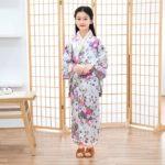ao-yuakata-kimono-tre-em-005