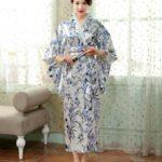 ao-yuakata-kimono001