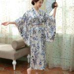 ao-yuakata-kimono002