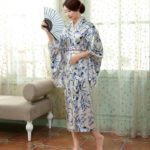ao-yuakata-kimono004