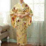 ao-yuakata-kimono005