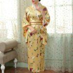 ao-yuakata-kimono006