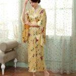 ao-yuakata-kimono007