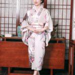 ao-yuakata-kimono008