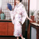 ao-yuakata-kimono009