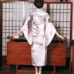 ao-yuakata-kimono012