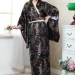 ao-yuakata-kimono018