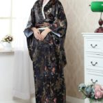 ao-yuakata-kimono019