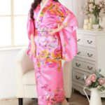 ao-yuakata-kimono027