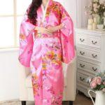 ao-yuakata-kimono028