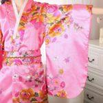 ao-yuakata-kimono029
