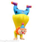 mascot-hoi-chu-he (4)