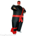 mascot-ninja-beo (3)