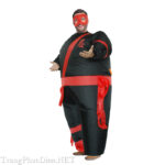 mascot-ninja-beo (4)